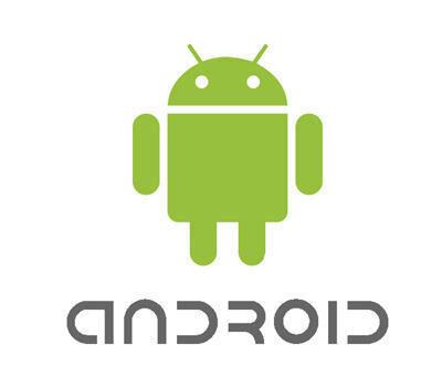 android portfolio