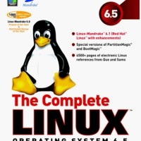 Linux Traning