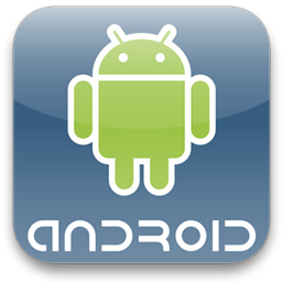Android traning