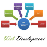 web_development final